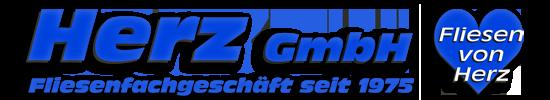 Herz GmbH - Fliesenhandel und Verlegebetrieb - Nortmoor bei Leer/Ostfriesland